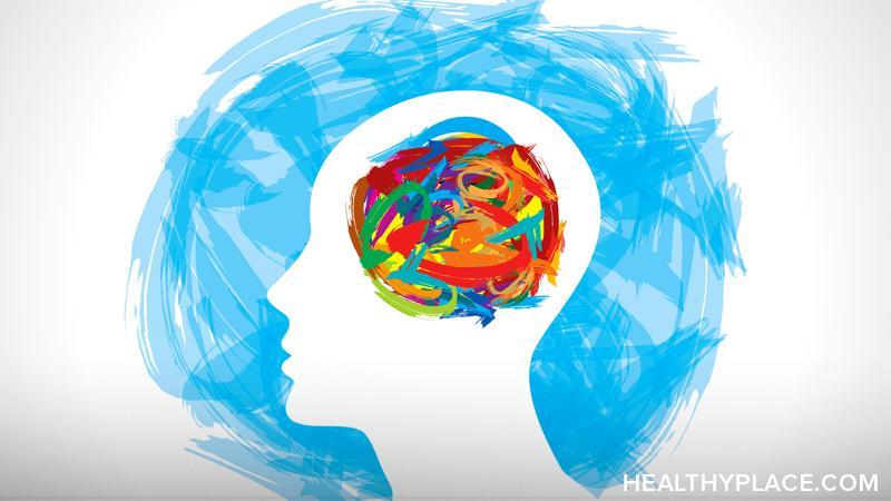 MentalHealth-3-healthyplace