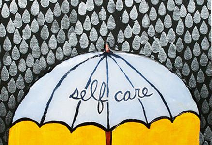 selfcare-438x300